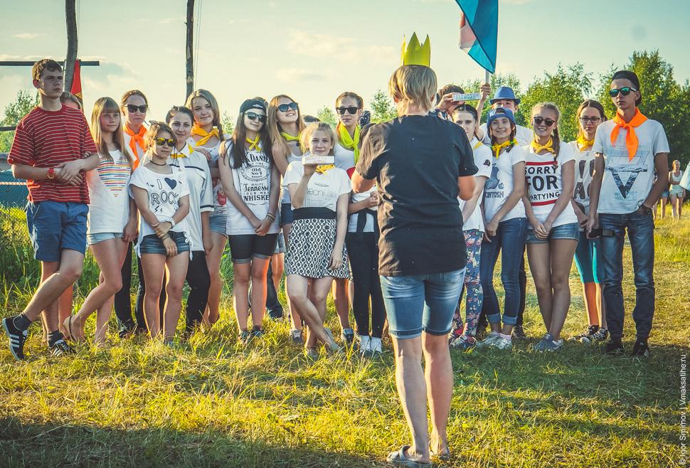 festival'-Sodruzhestvo-2015 (5)