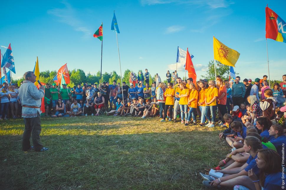 festival'-Sodruzhestvo-2015 (6)