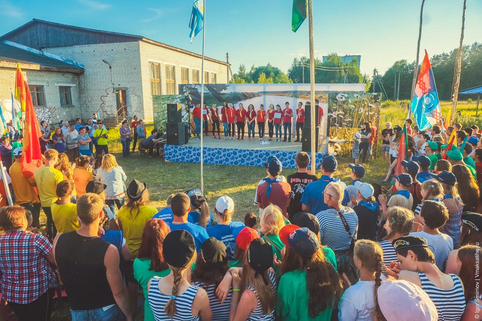 festival'-Sodruzhestvo-2015 (7)