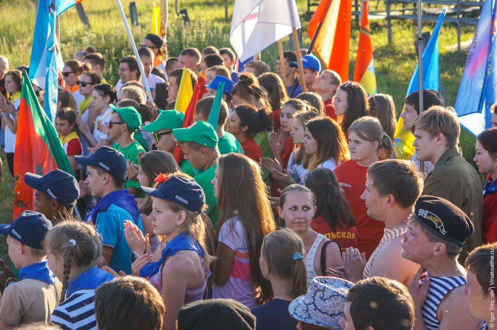 festival'-Sodruzhestvo-2015 (8)