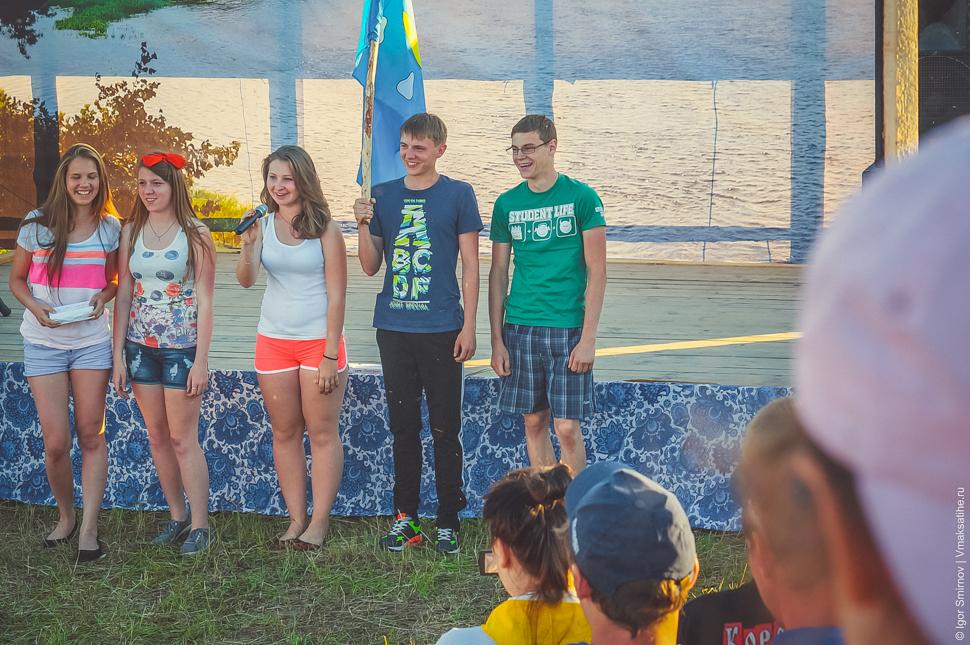 festival'-Sodruzhestvo-2015 (9)