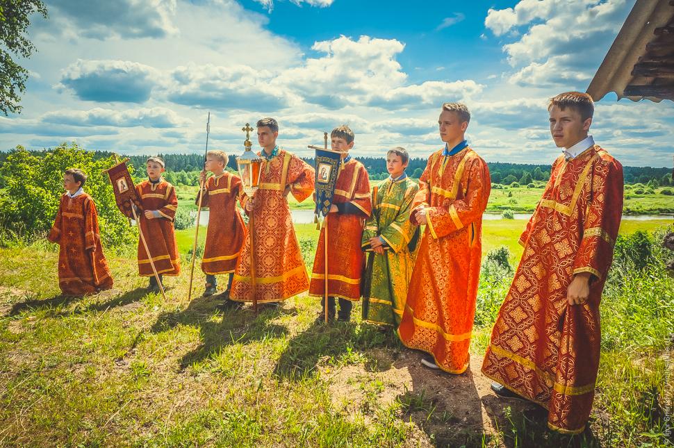 krestnyj-hod (5)