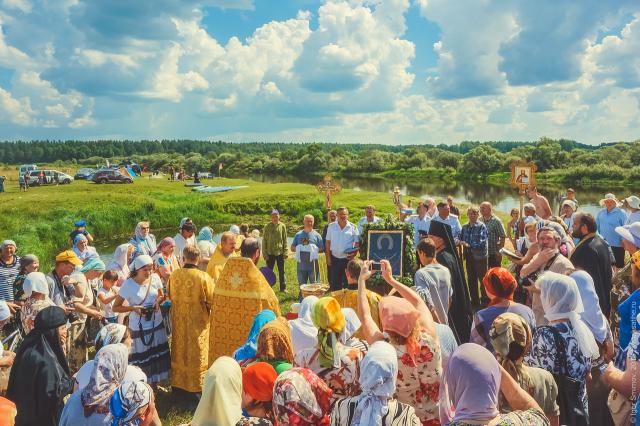 Bezheckij-krestnyj-hod
