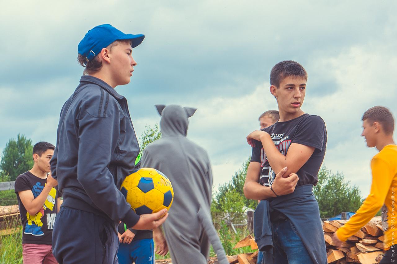 Sodruzhestvo-2015 (2)