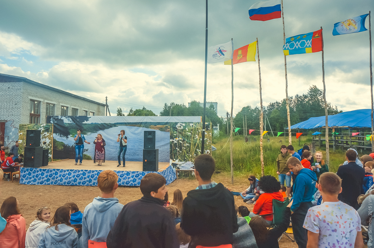 Sodruzhestvo-2015 (21)