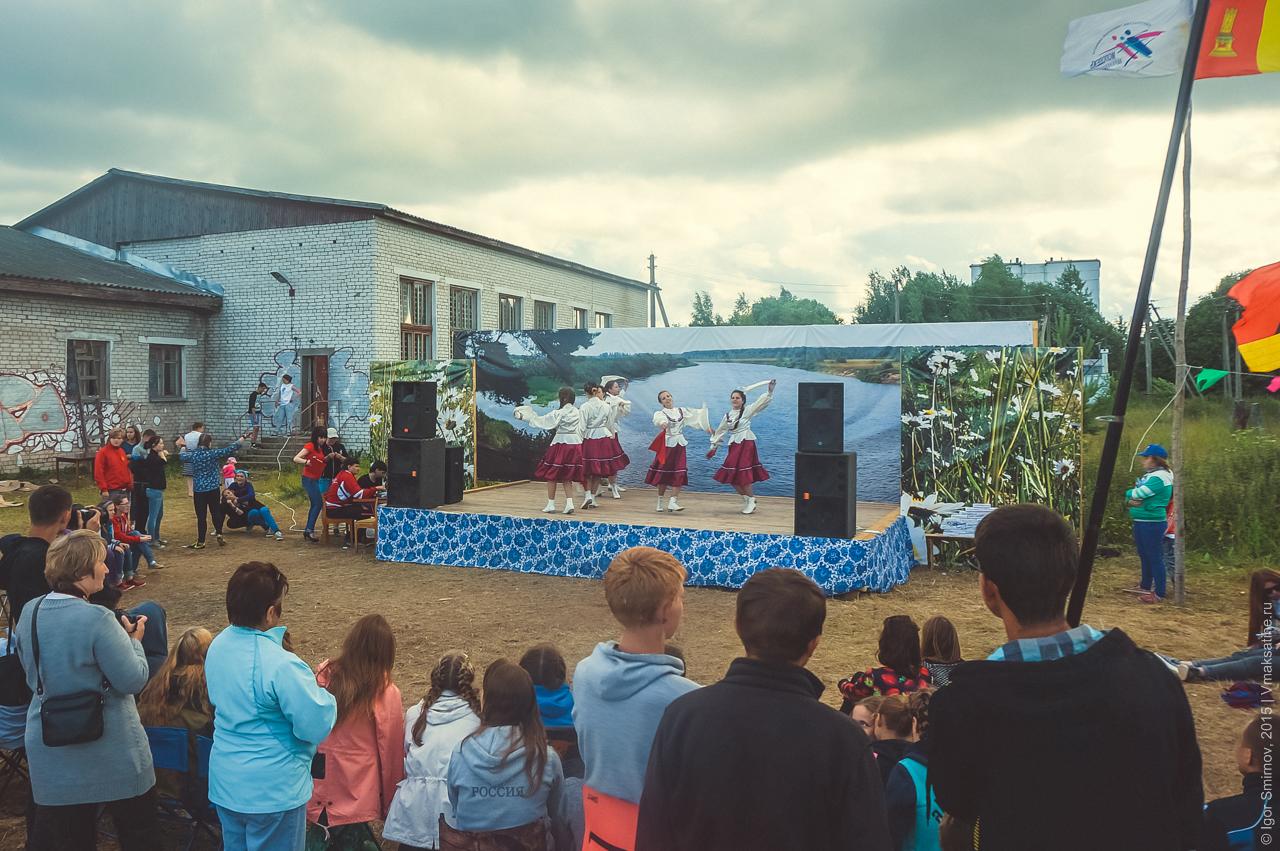 Sodruzhestvo-2015 (23)