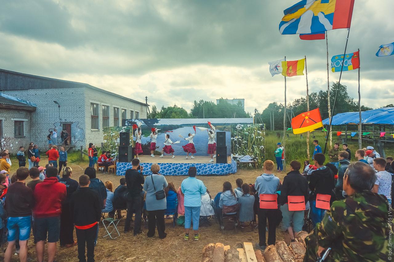 Sodruzhestvo-2015 (25)