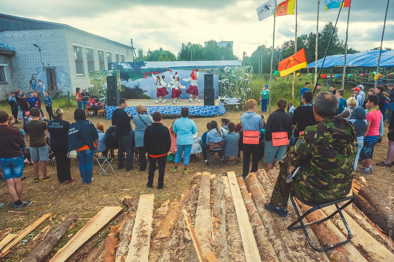 Sodruzhestvo-2015 (26)