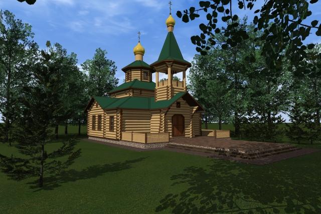 proekt-hrama