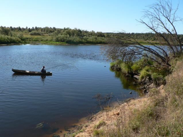 rybalka-na-reke-Mologa