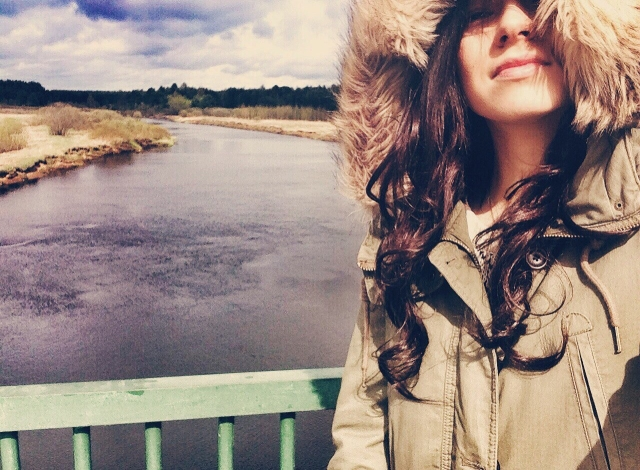 Aleksandra-Reckaya