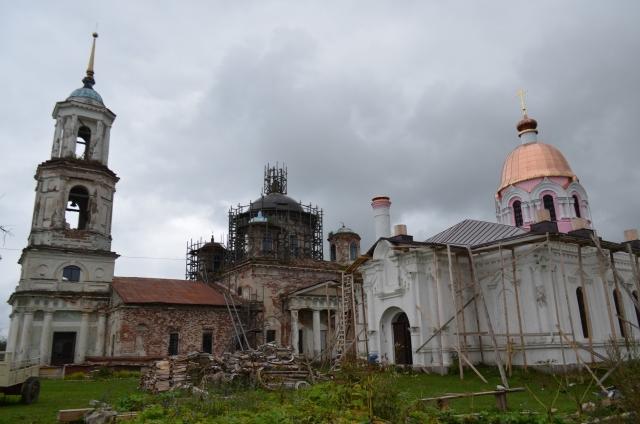 blagoveshhenskij-hram-1