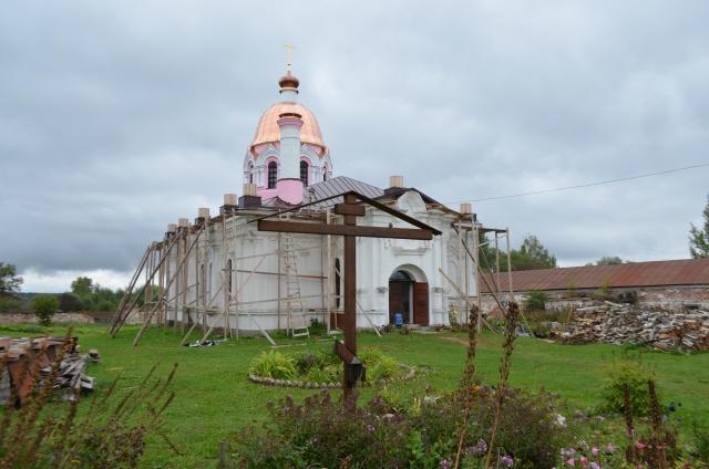 blagoveshhenskij-hram-2