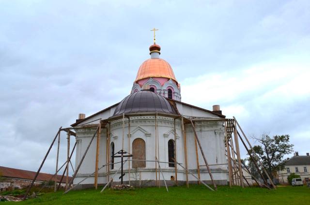 blagoveshhenskij-hram-3