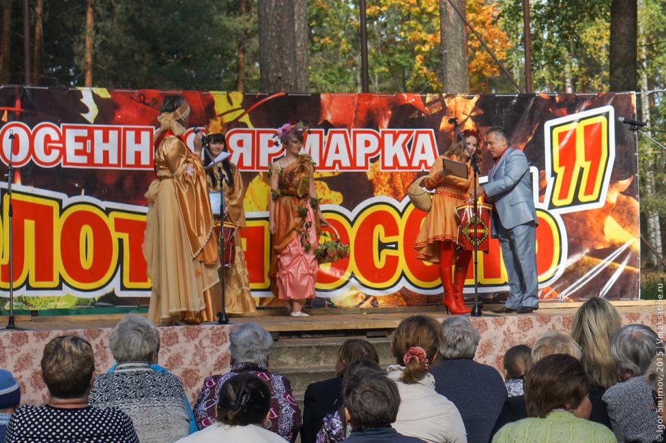 koroleva-oseni-2015 (24)