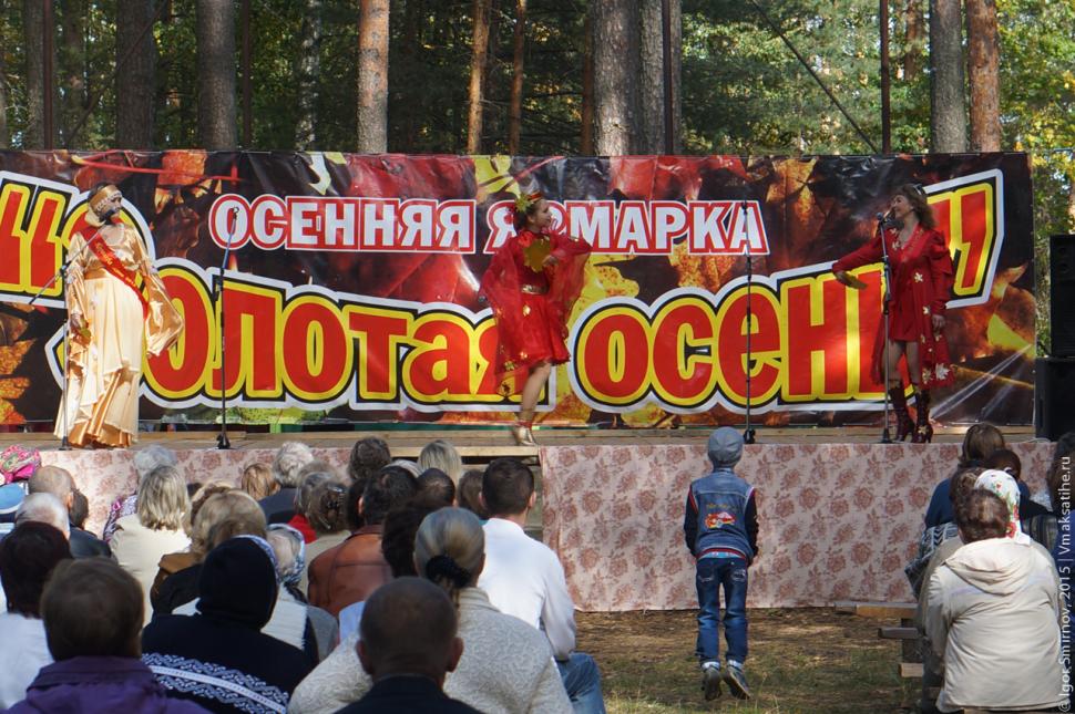 koroleva-oseni-2015 (3)