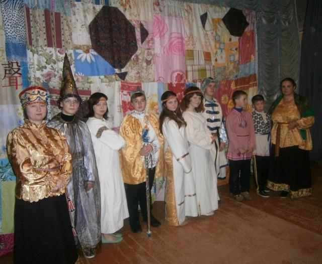 prazdnik-v-derevne-Truzhenik-7