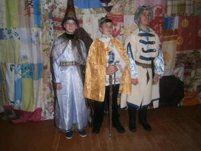 prazdnik-v-derevne-Truzhenik-8