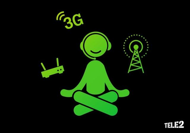Tele2-3G