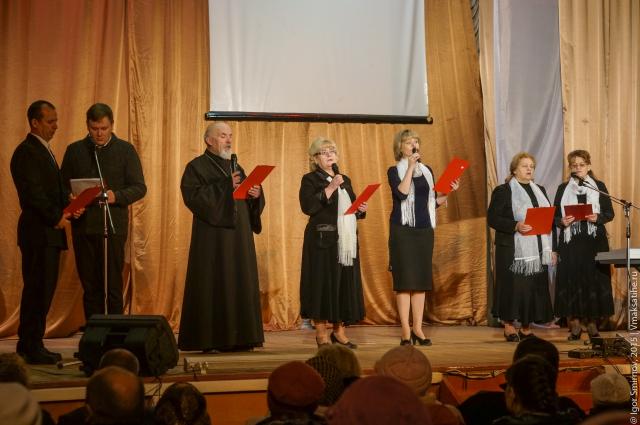 koncert-v-Dome-kul'tury (1)