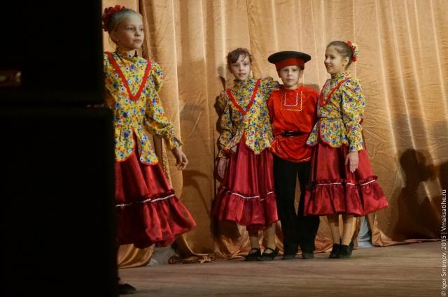 koncert-v-Dome-kul'tury (13)