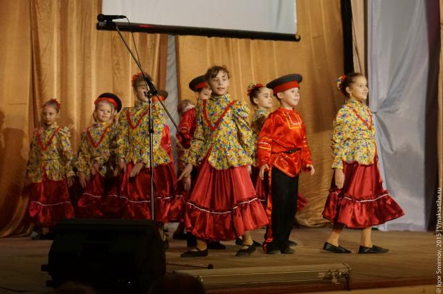 koncert-v-Dome-kul'tury (14)