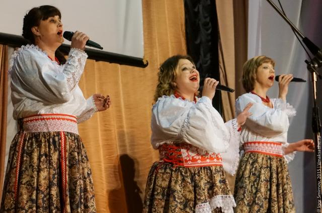 koncert-v-Dome-kul'tury (16)