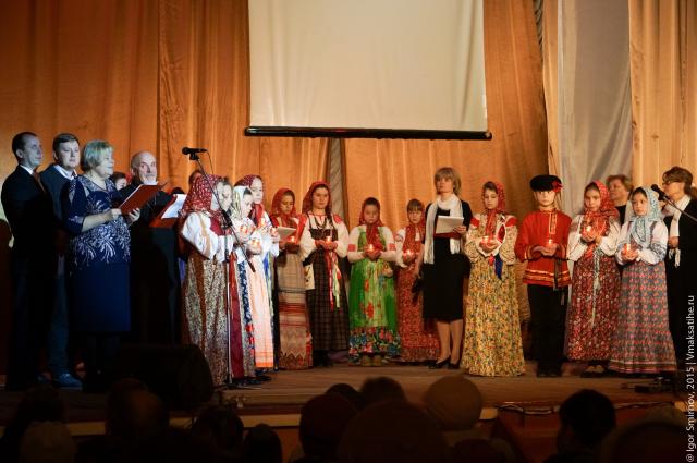 koncert-v-Dome-kul'tury (18)