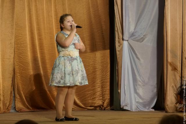 koncert-v-Dome-kul'tury (2)