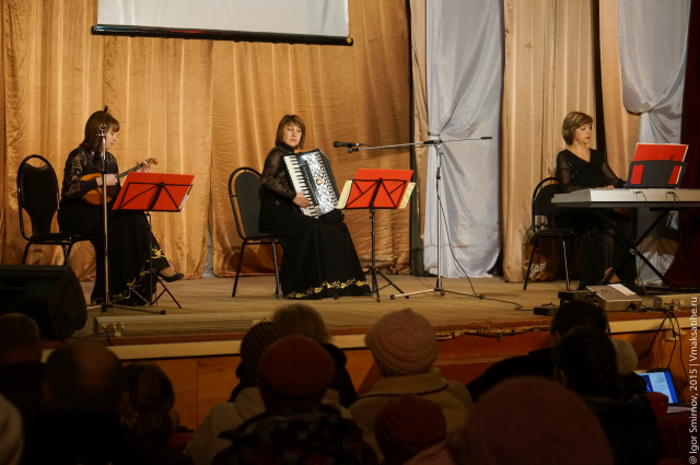 koncert-v-Dome-kul'tury (3)