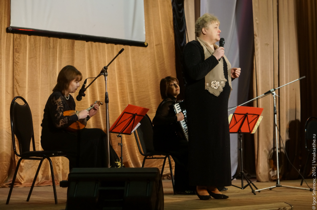 koncert-v-Dome-kul'tury (4)