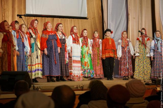 koncert-v-Dome-kul'tury (5)