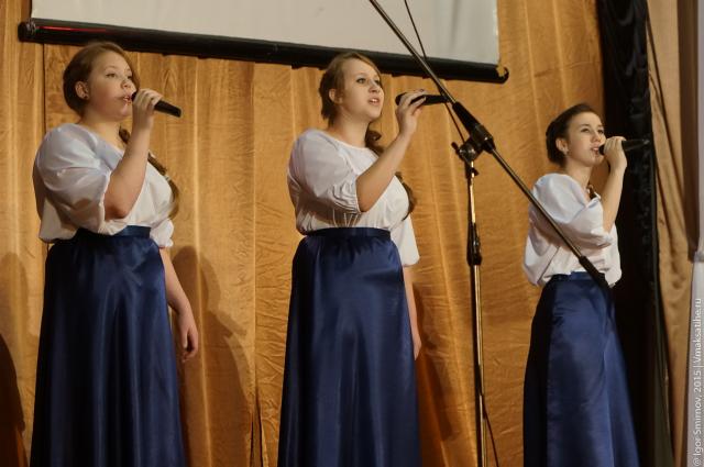 koncert-v-Dome-kul'tury (7)