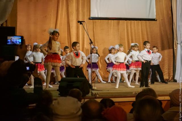 koncert-v-Dome-kul'tury (9)