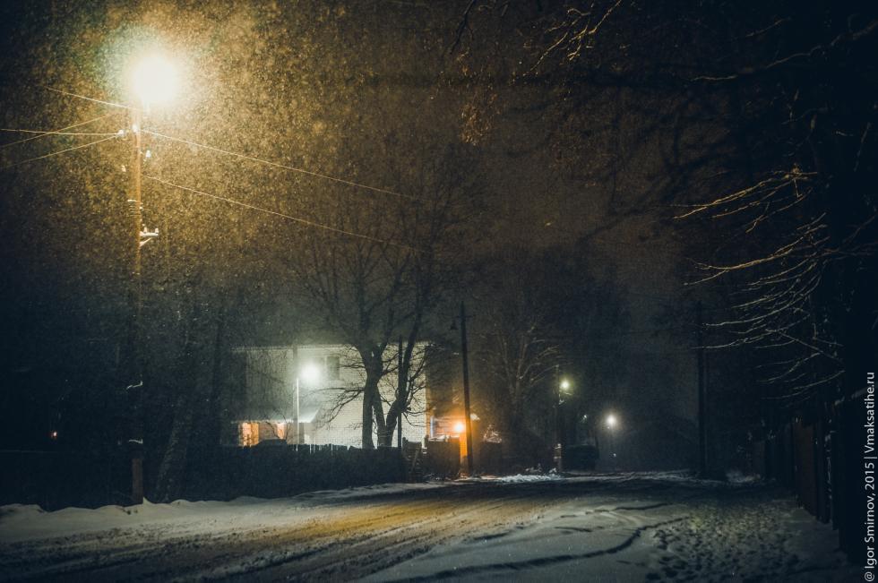 progulka-v-snegopad (10)