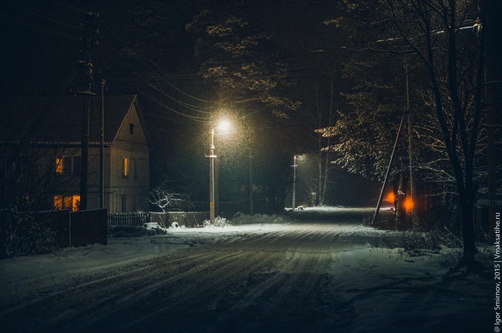 progulka-v-snegopad (11)