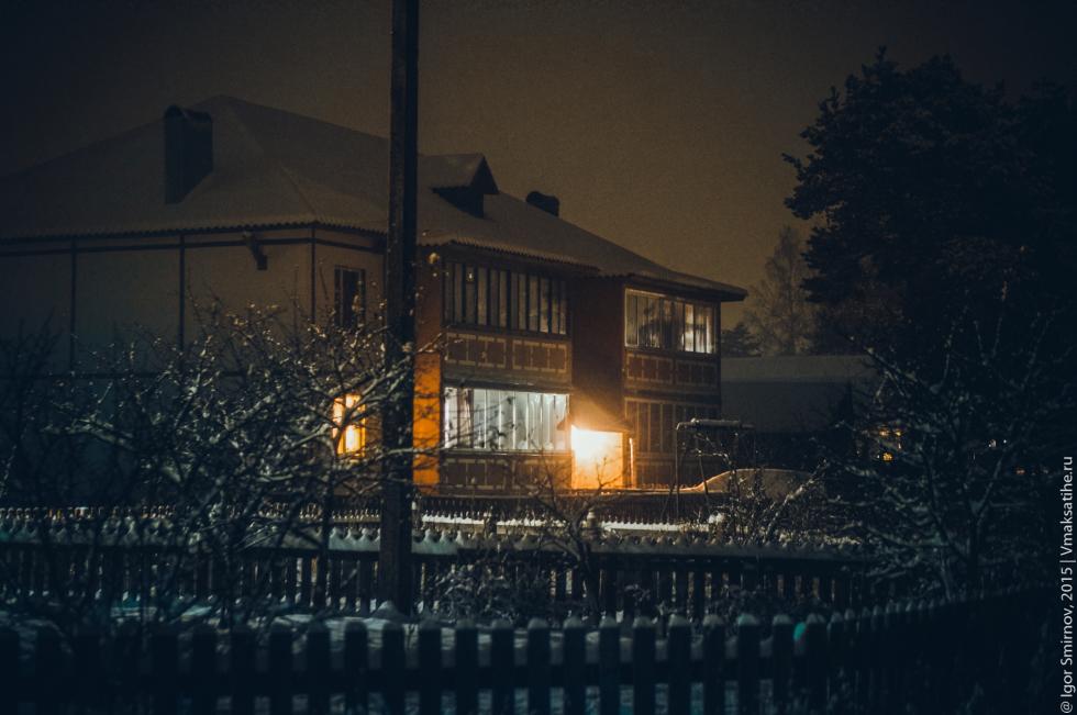 progulka-v-snegopad (12)
