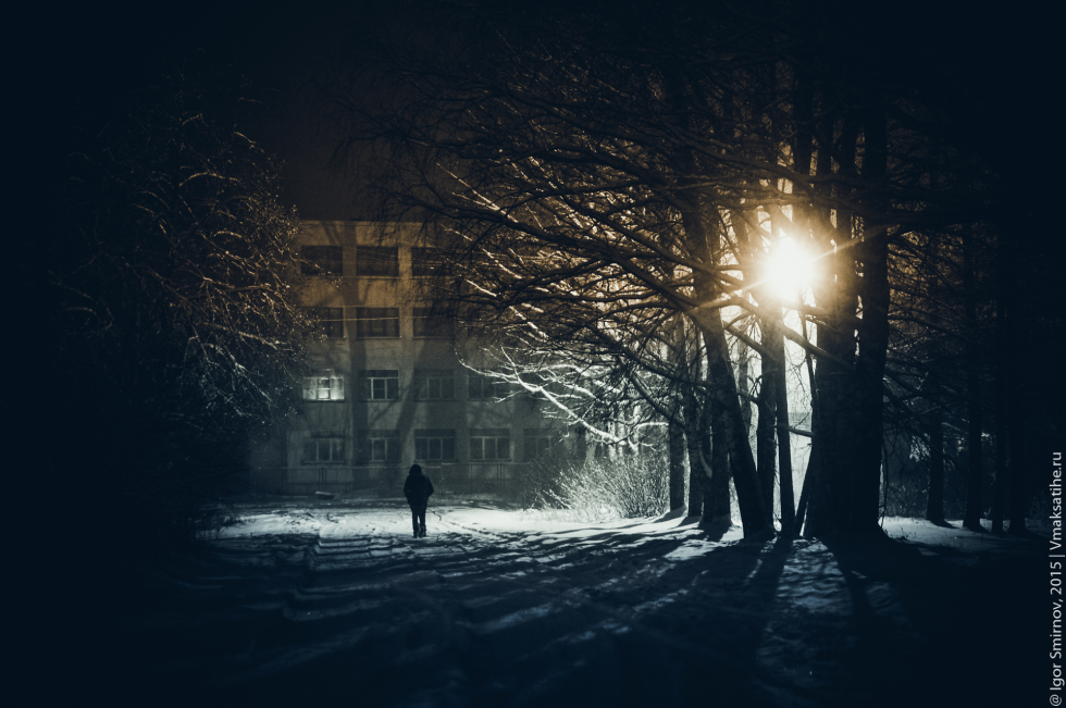 progulka-v-snegopad (13)