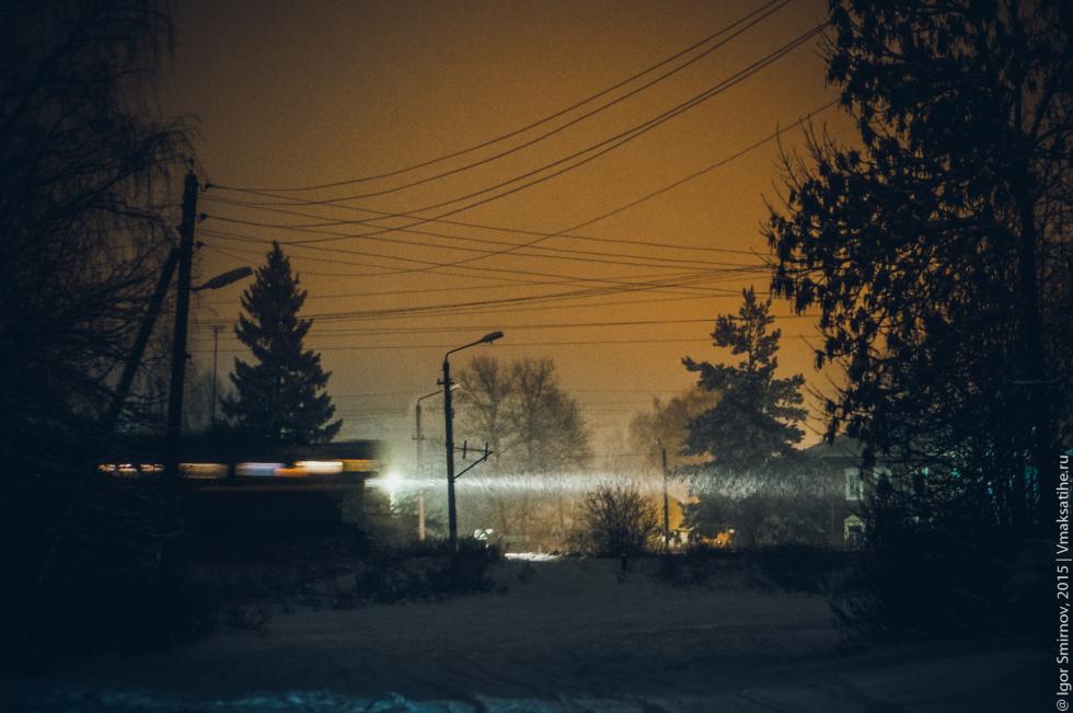 progulka-v-snegopad (14)