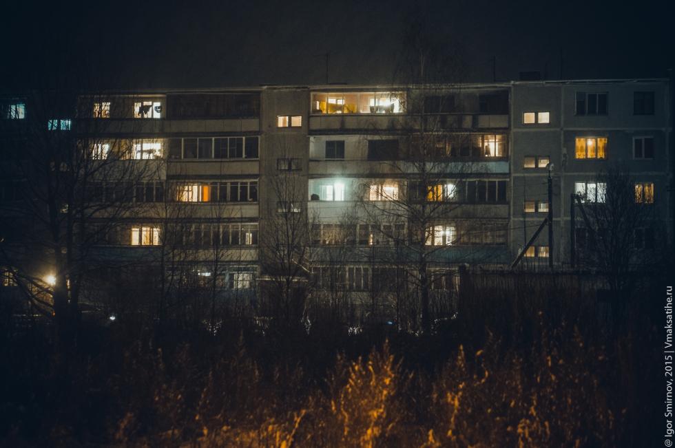 progulka-v-snegopad (16)