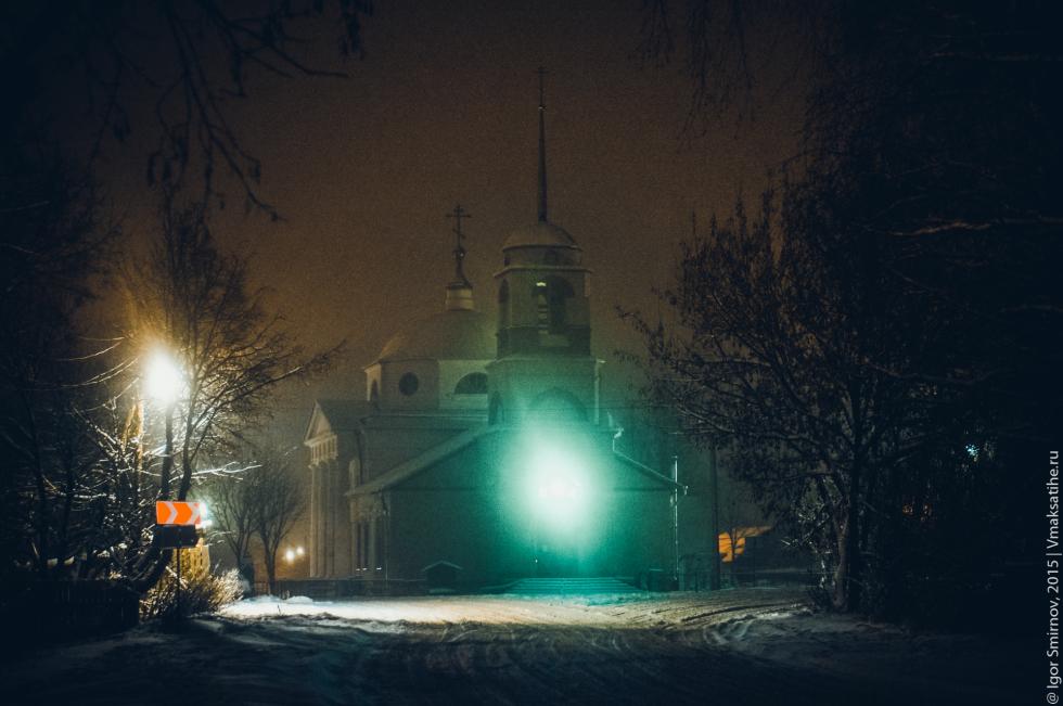 progulka-v-snegopad (17)