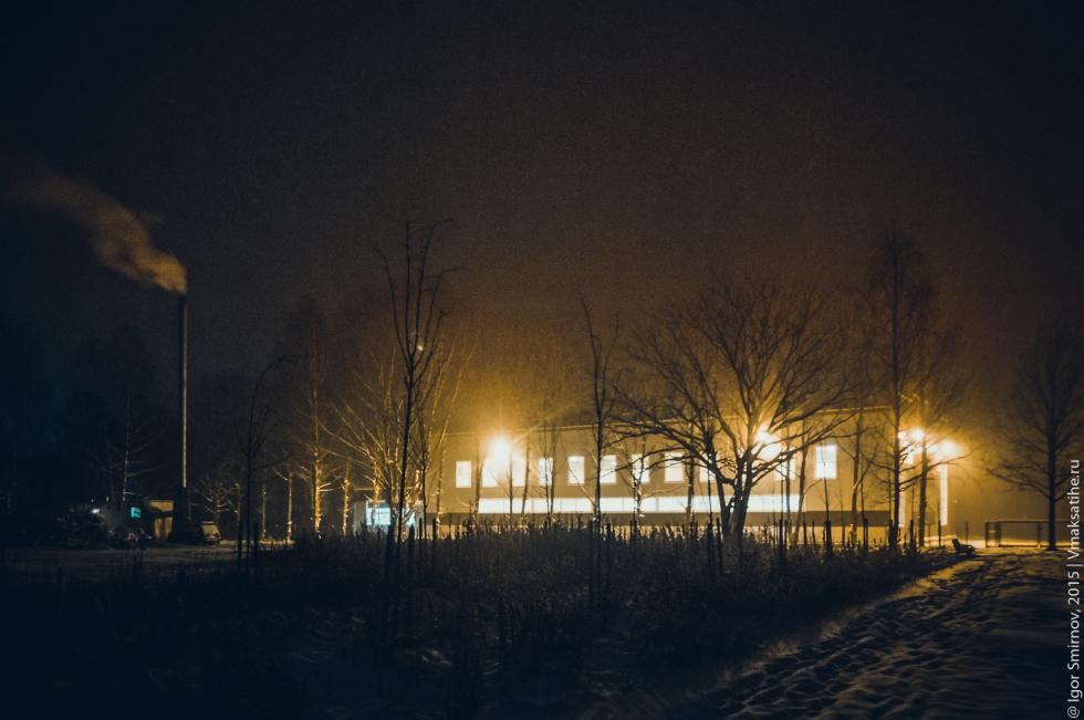 progulka-v-snegopad (18)