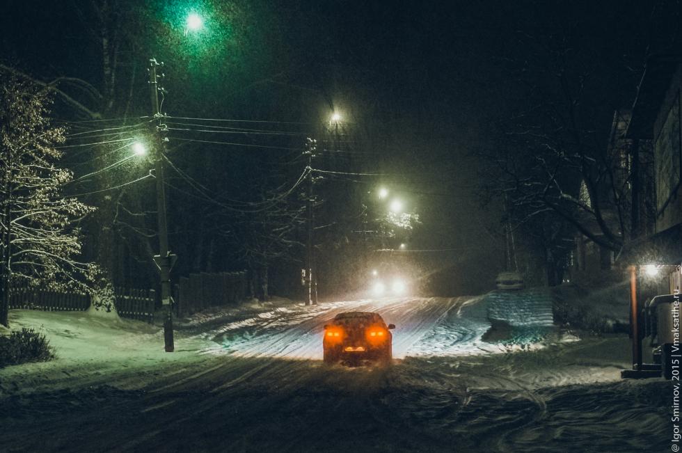 progulka-v-snegopad (2)