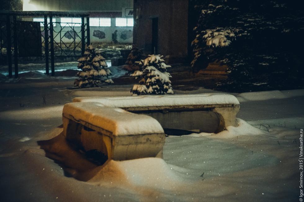 progulka-v-snegopad (21)