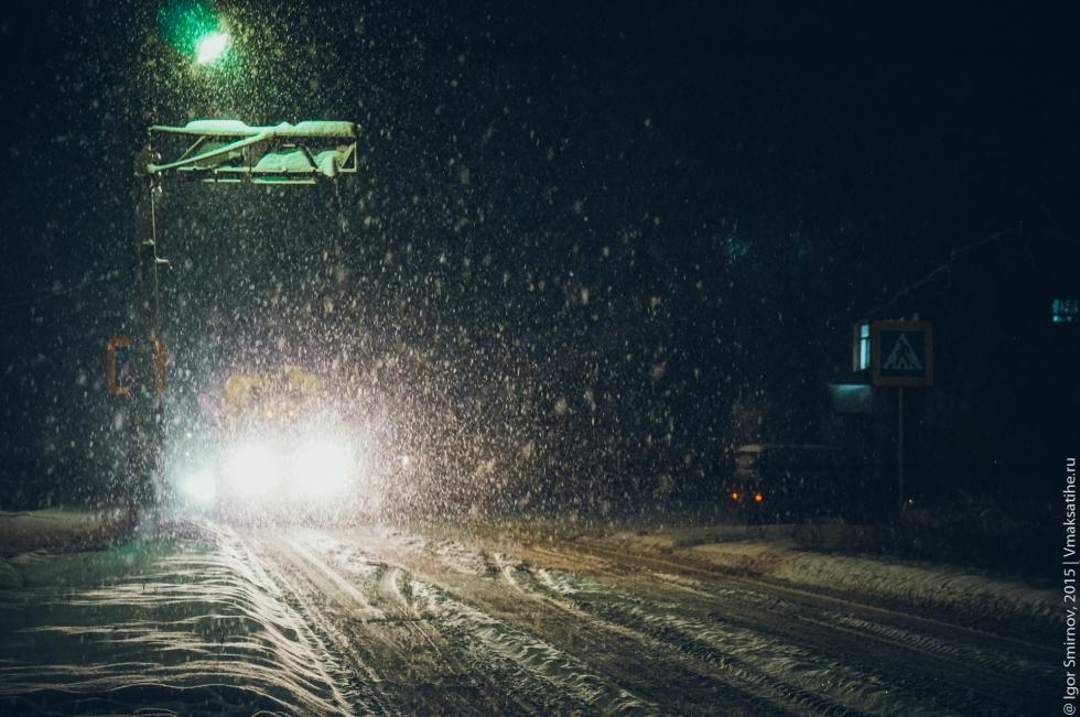progulka-v-snegopad (22)