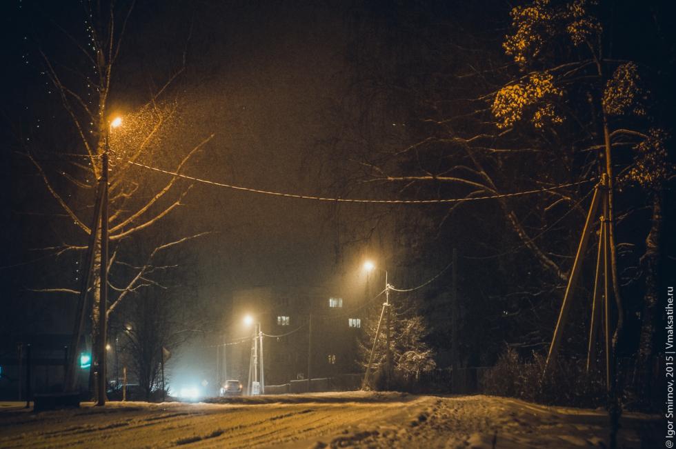 progulka-v-snegopad (23)
