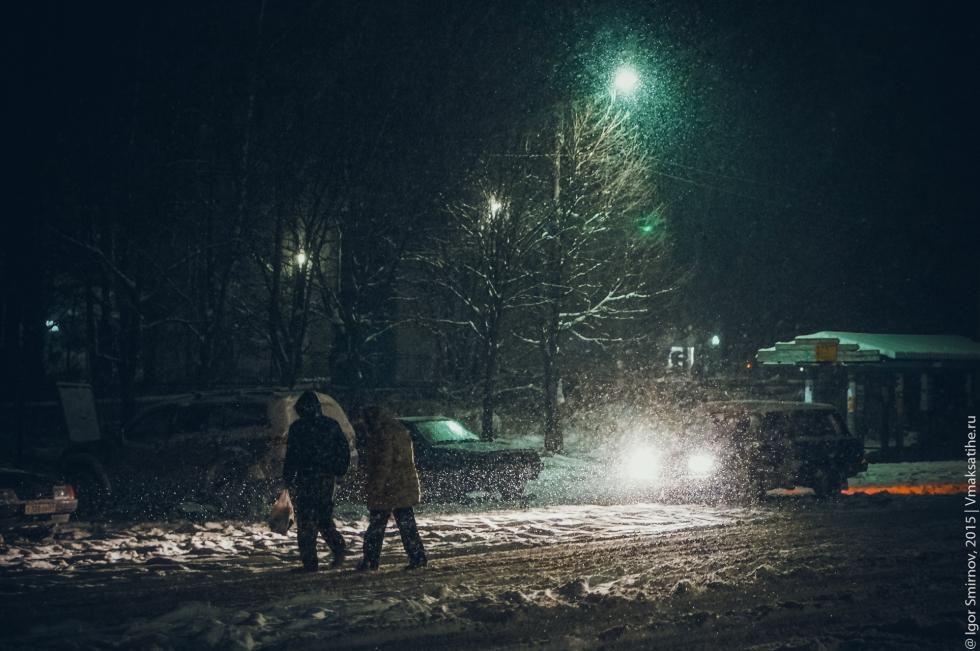progulka-v-snegopad (3)