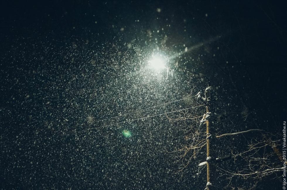 progulka-v-snegopad (5)