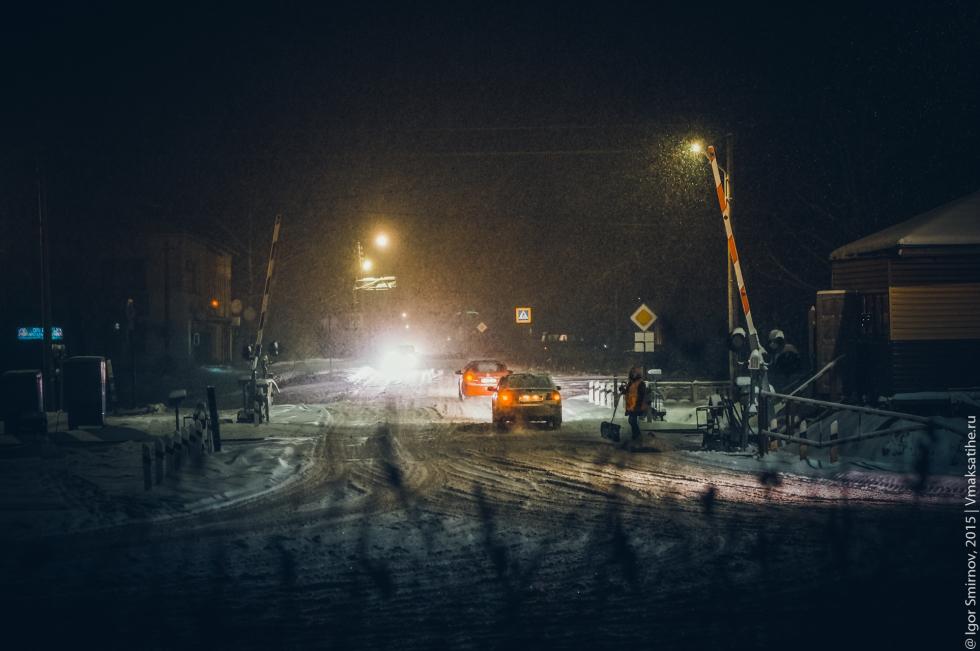 progulka-v-snegopad (7)