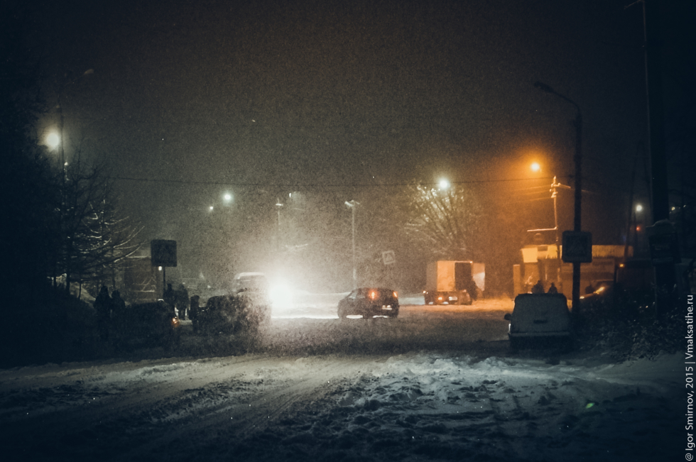 progulka-v-snegopad (8)